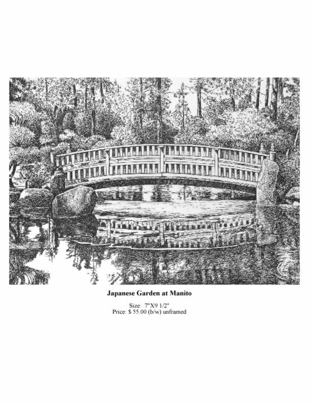 japanese garden bridgepng 949886 bytes